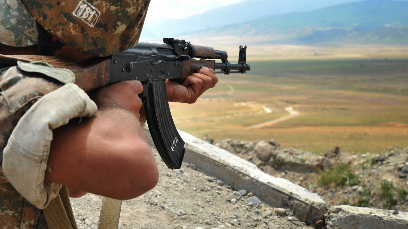 Vi sao Tho Nhi Ky tich cuc can du vao chien su Armenia - Azerbaijan?-Hinh-12