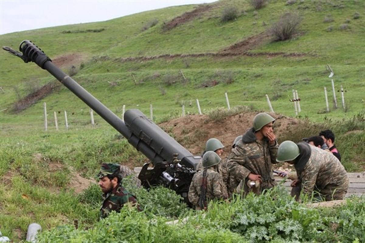 Vi sao Tho Nhi Ky tich cuc can du vao chien su Armenia - Azerbaijan?-Hinh-13