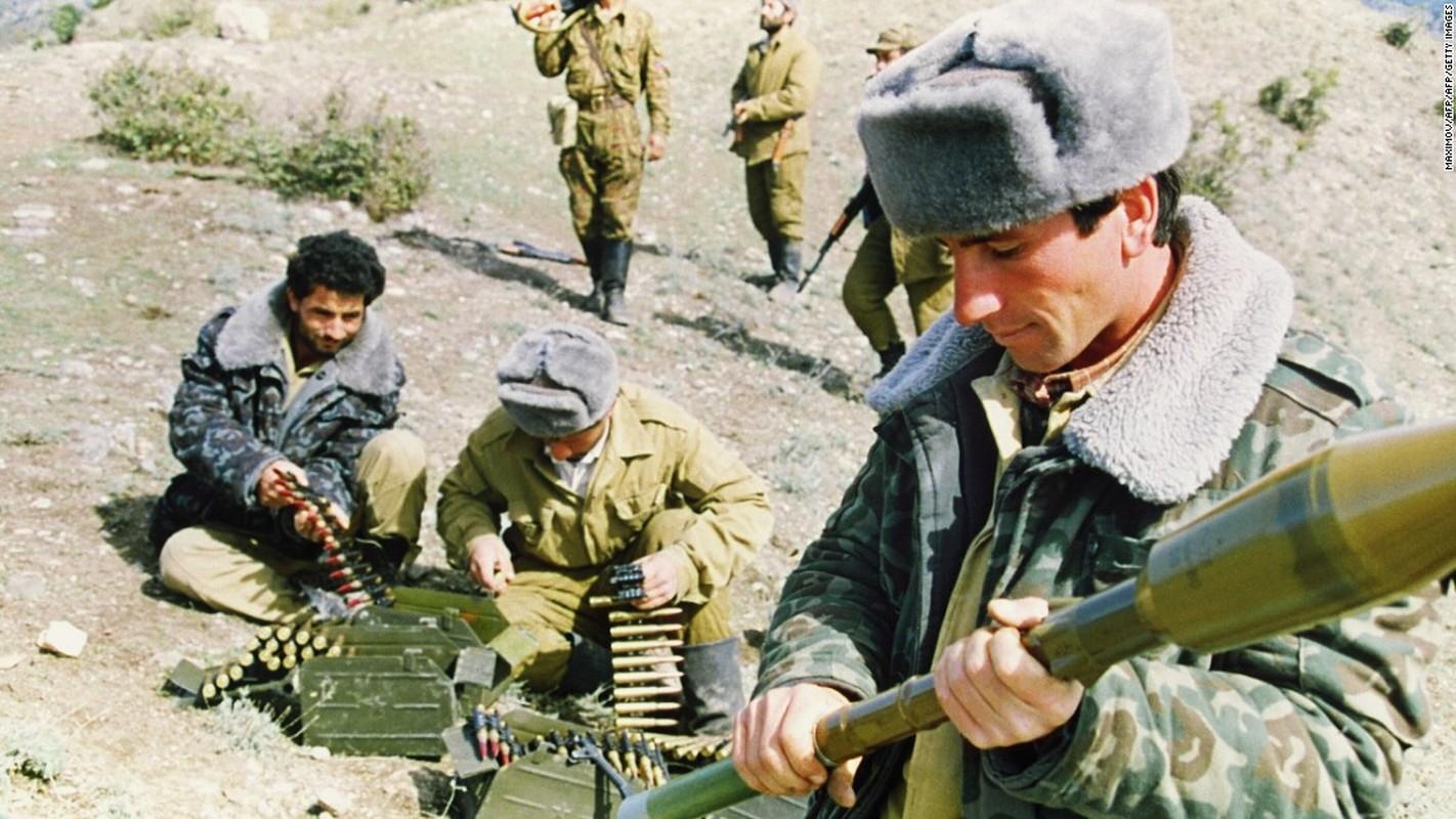 Vi sao Tho Nhi Ky tich cuc can du vao chien su Armenia - Azerbaijan?-Hinh-14