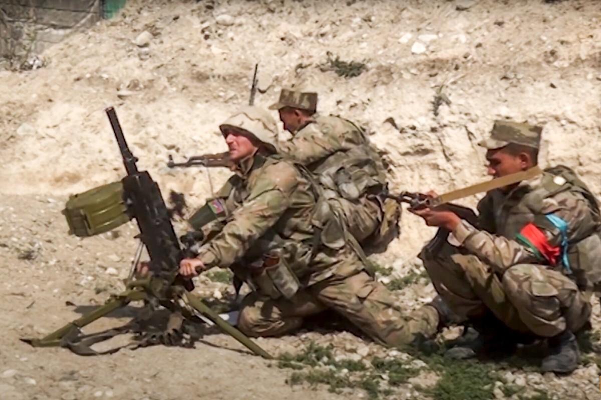 Vi sao Tho Nhi Ky tich cuc can du vao chien su Armenia - Azerbaijan?-Hinh-16