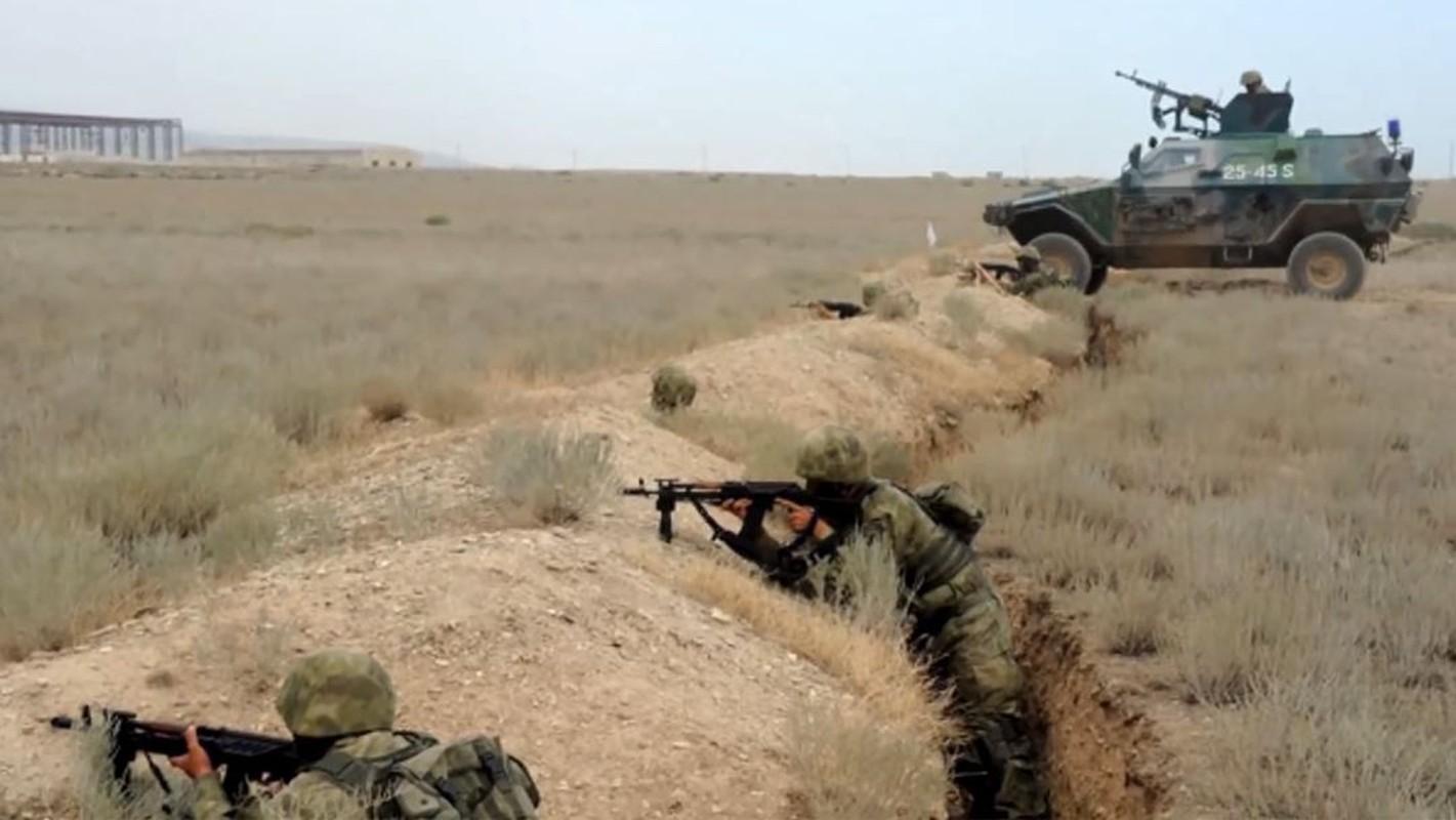 Vi sao Tho Nhi Ky tich cuc can du vao chien su Armenia - Azerbaijan?-Hinh-3
