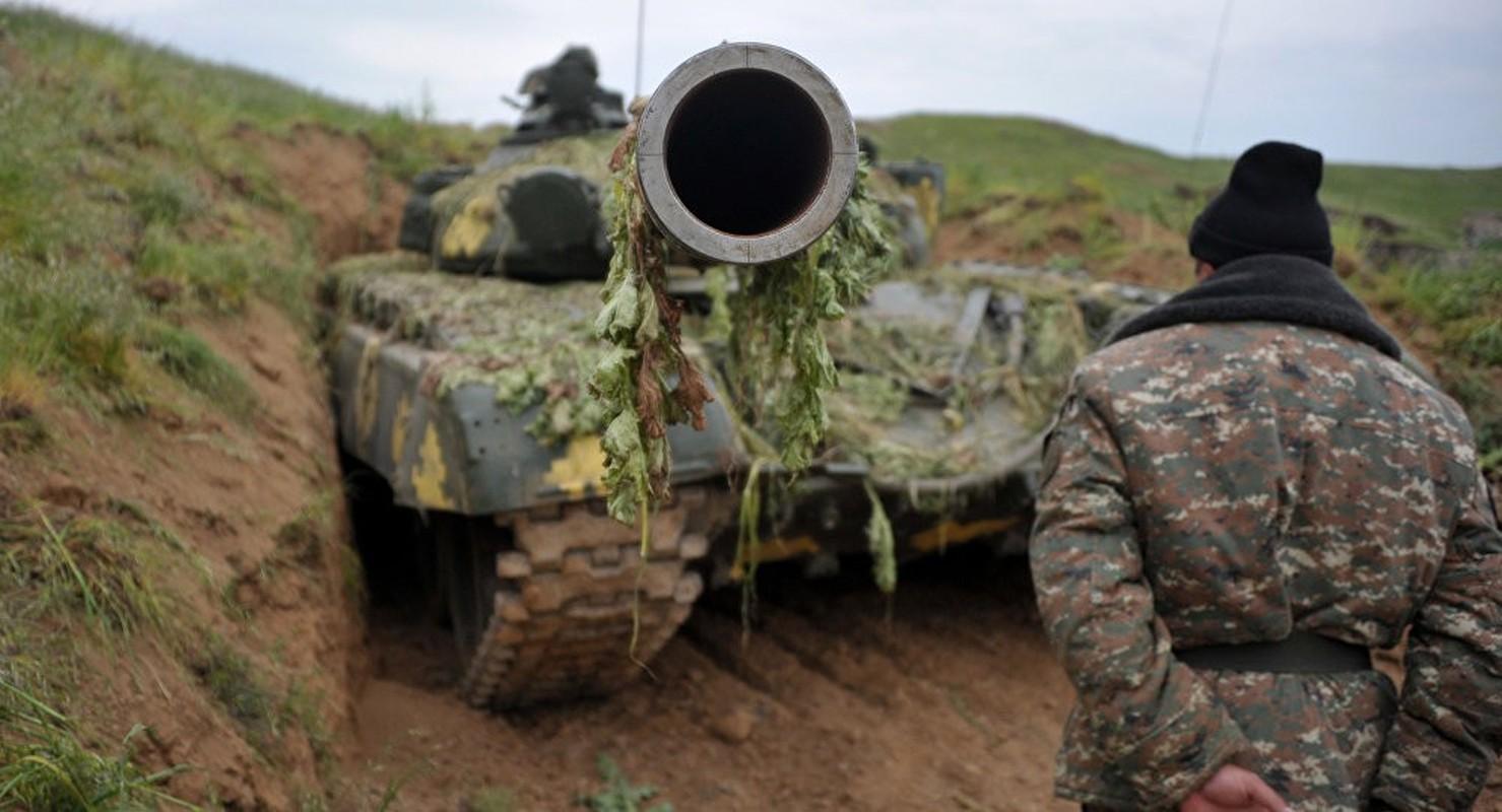 Vi sao Tho Nhi Ky tich cuc can du vao chien su Armenia - Azerbaijan?-Hinh-4