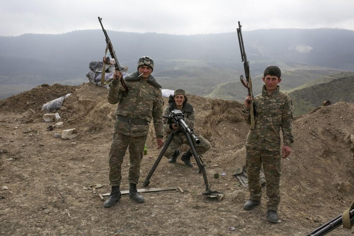 Vi sao Tho Nhi Ky tich cuc can du vao chien su Armenia - Azerbaijan?-Hinh-9