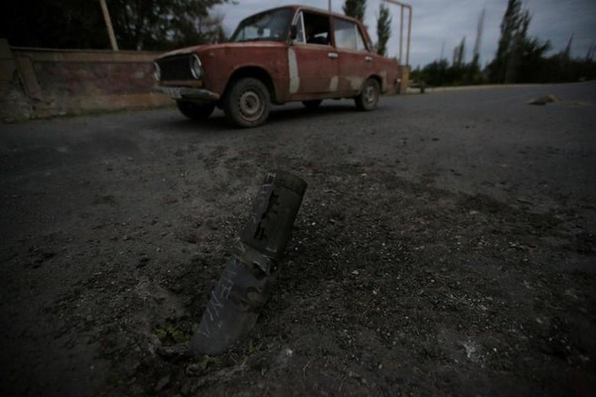 Toan canh 3 ngay dung do dam mau giua Armenia va Azerbaijan qua anh-Hinh-7