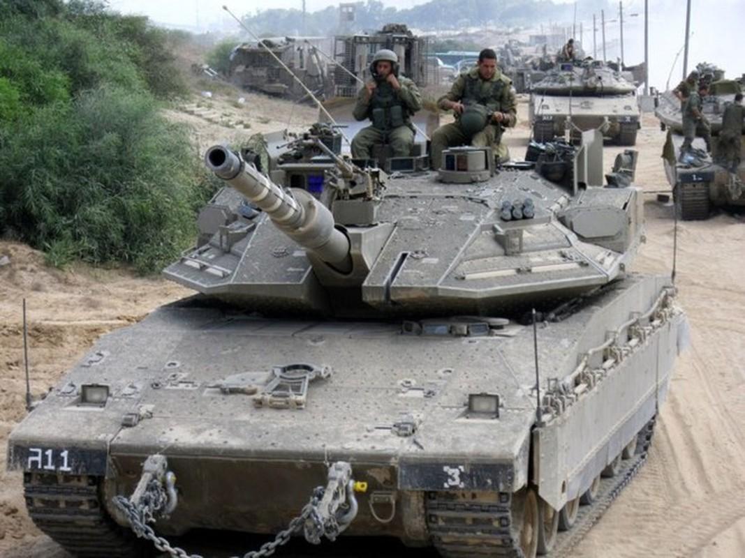 Ly do ngo ngan khien sieu tang Merkava Mk-4 cua Israel lat ngua-Hinh-12