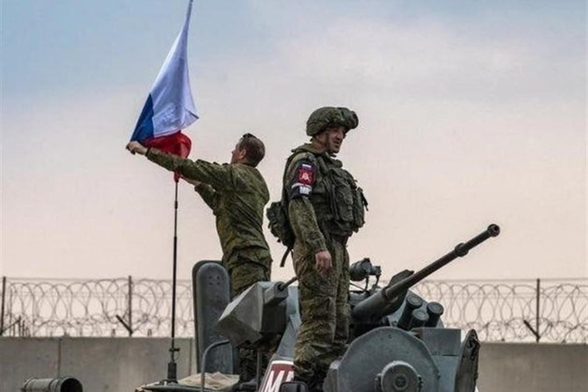 Quan doi Nga bi che dang phan ung rat cham tai Karabakh?-Hinh-3