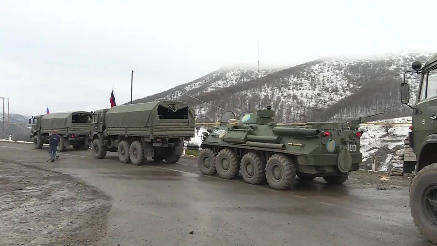Quan doi Nga bi che dang phan ung rat cham tai Karabakh?-Hinh-8