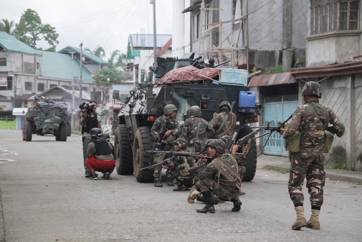Bom dan duong bang laser cua My giup gi cho Quan doi Philippines?-Hinh-6