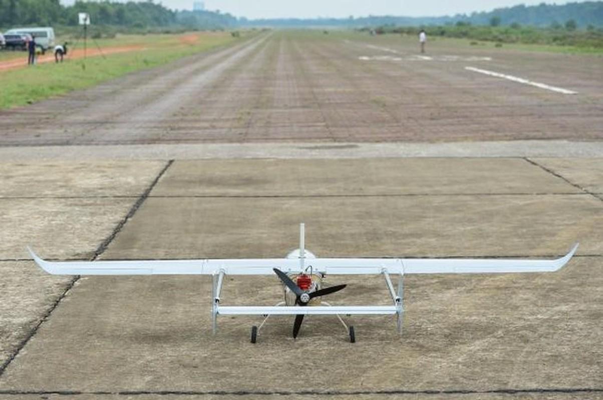 Nga ngac nhien khi Viet Nam tu dong hoa ca-no, san xuat UAV hien dai-Hinh-12