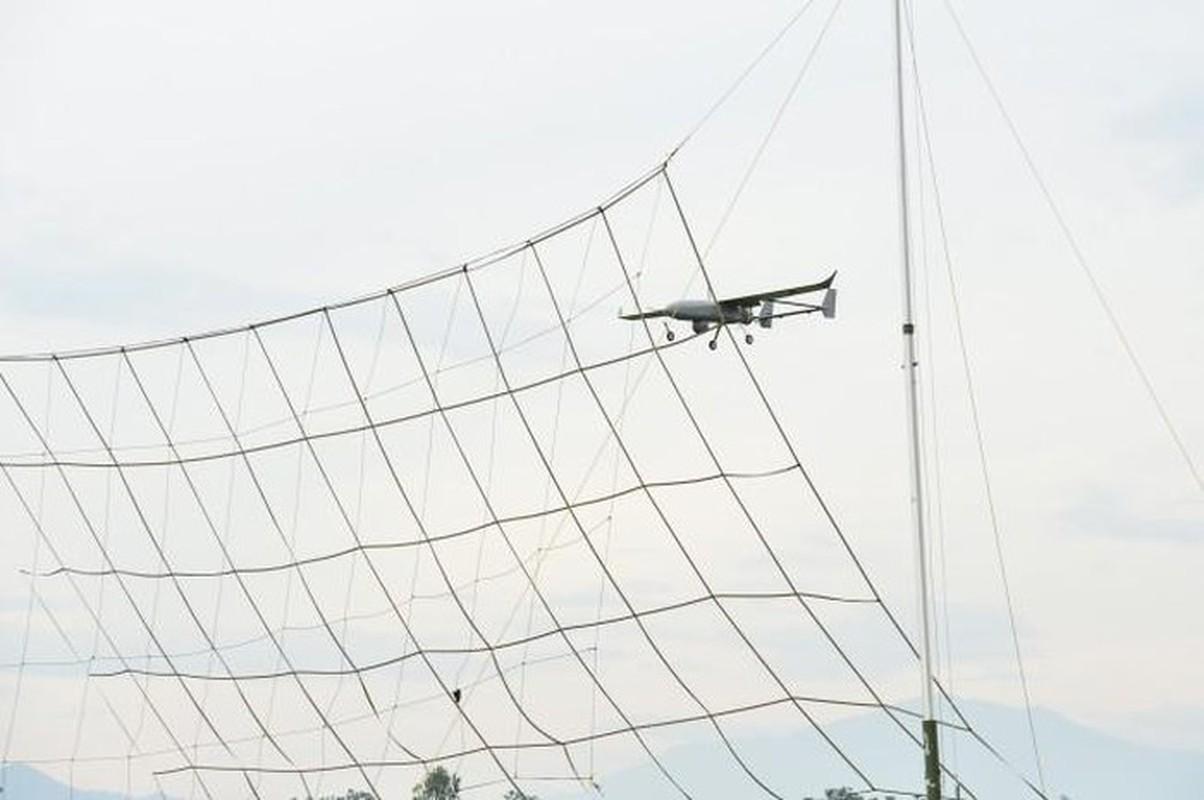 Nga ngac nhien khi Viet Nam tu dong hoa ca-no, san xuat UAV hien dai-Hinh-14