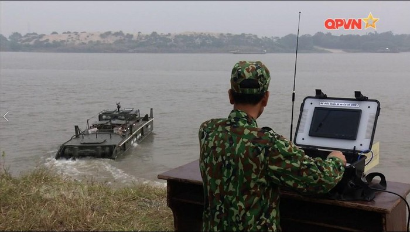 Nga ngac nhien khi Viet Nam tu dong hoa ca-no, san xuat UAV hien dai-Hinh-7