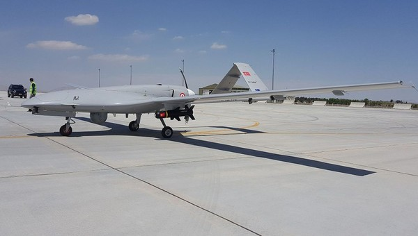 Dong minh cua Nga mua UAV TB2 Tho Nhi Ky: Chieu bai cao tay?-Hinh-5