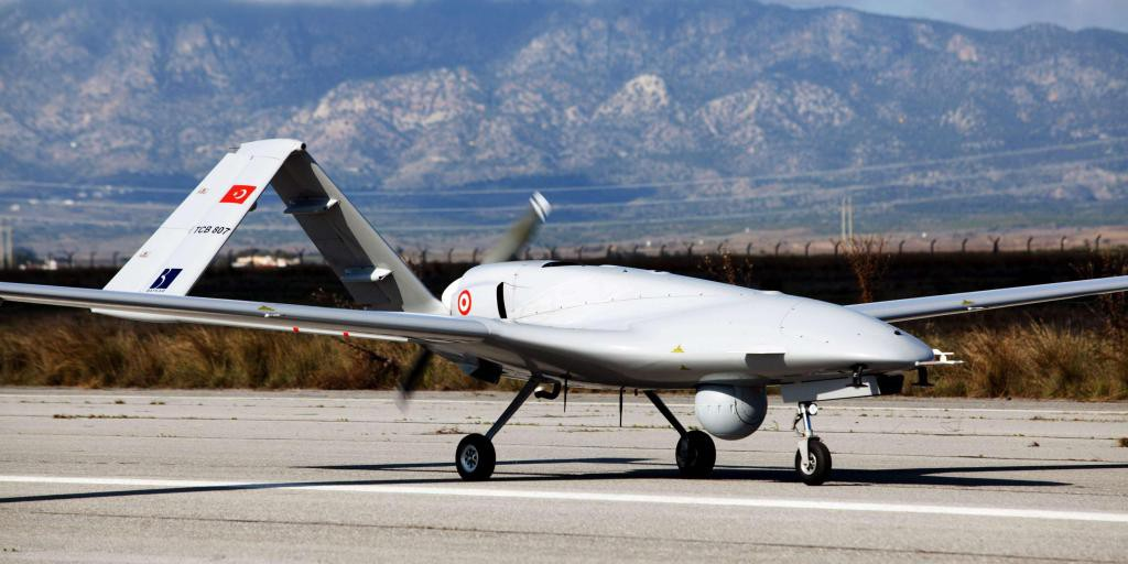 Dong minh cua Nga mua UAV TB2 Tho Nhi Ky: Chieu bai cao tay?-Hinh-6