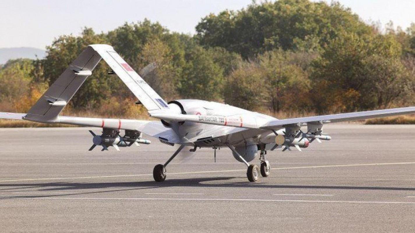 Dong minh cua Nga mua UAV TB2 Tho Nhi Ky: Chieu bai cao tay?-Hinh-7