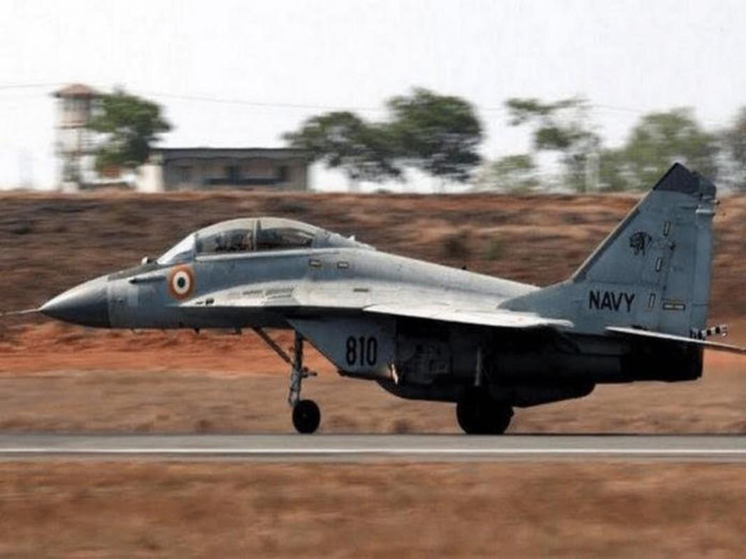 MiG-29K roi lien tuc, An Do can nhac mua F/A-18 cua My thay the-Hinh-11