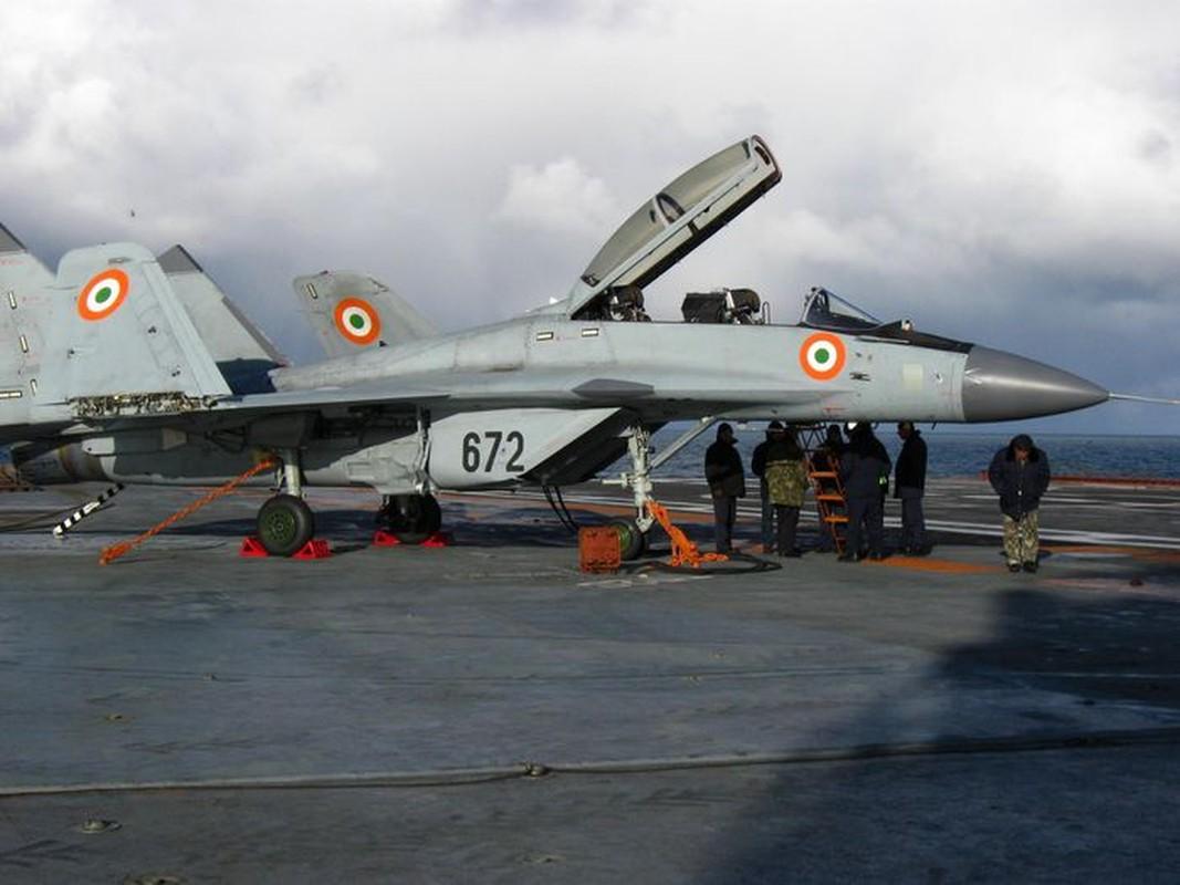 MiG-29K roi lien tuc, An Do can nhac mua F/A-18 cua My thay the-Hinh-3