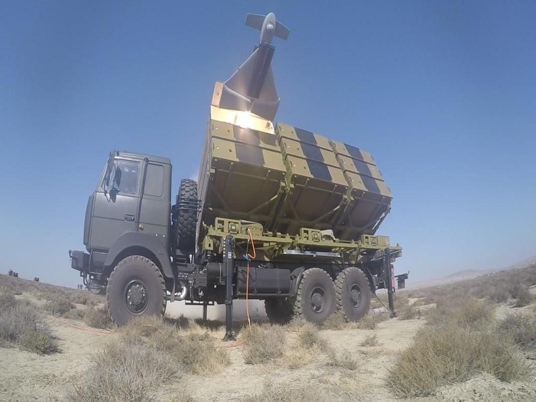 Israel tim ra bi quyet danh bai Krasukha-4 Nga bang UAV cam tu?-Hinh-11
