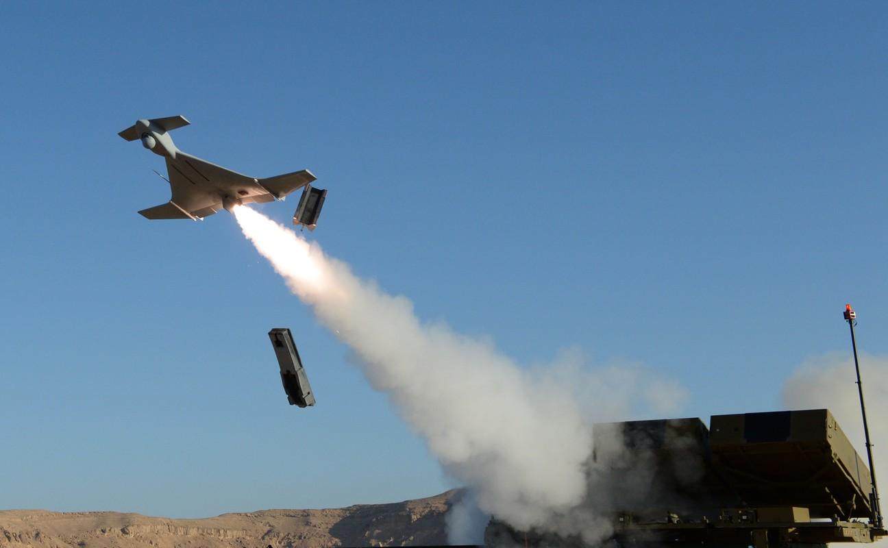 Israel tim ra bi quyet danh bai Krasukha-4 Nga bang UAV cam tu?-Hinh-12