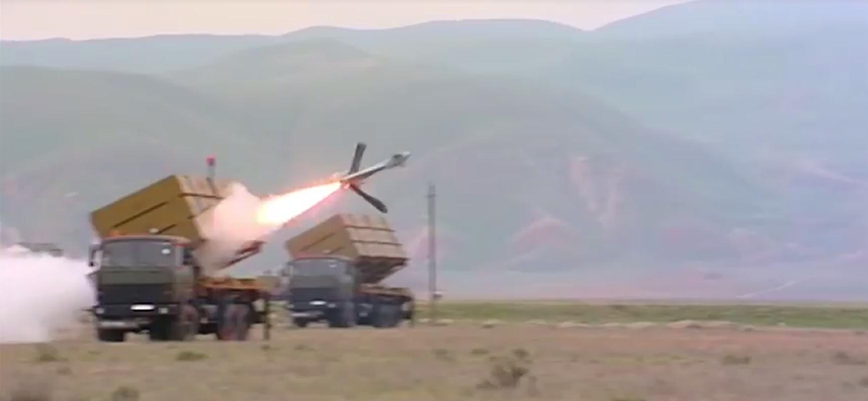 Israel tim ra bi quyet danh bai Krasukha-4 Nga bang UAV cam tu?-Hinh-13