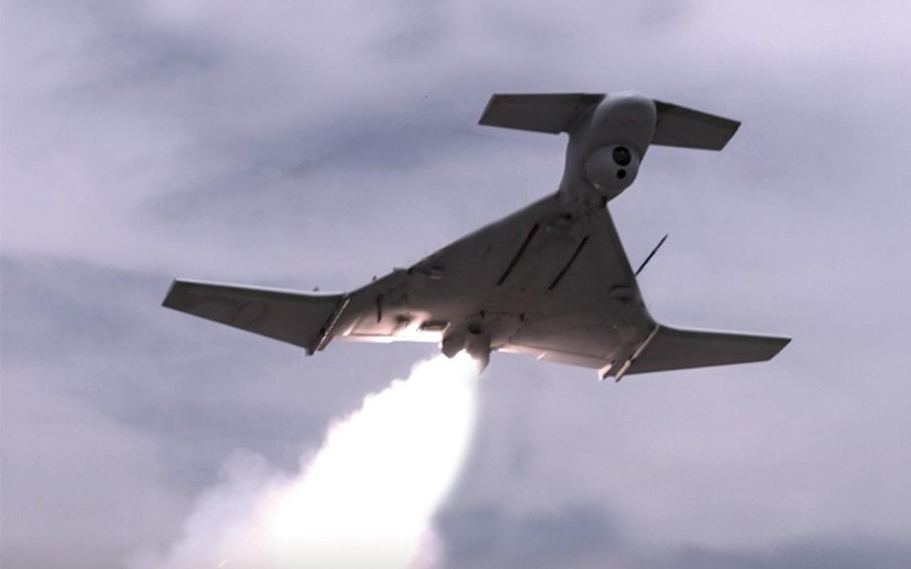 Israel tim ra bi quyet danh bai Krasukha-4 Nga bang UAV cam tu?-Hinh-14