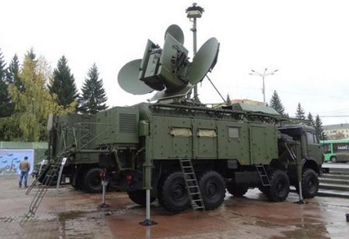 Israel tim ra bi quyet danh bai Krasukha-4 Nga bang UAV cam tu?-Hinh-2