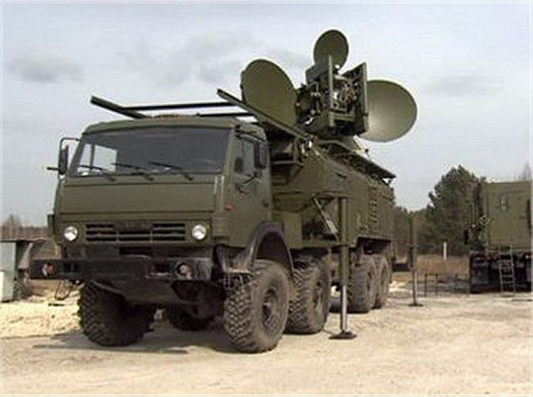 Israel tim ra bi quyet danh bai Krasukha-4 Nga bang UAV cam tu?-Hinh-4
