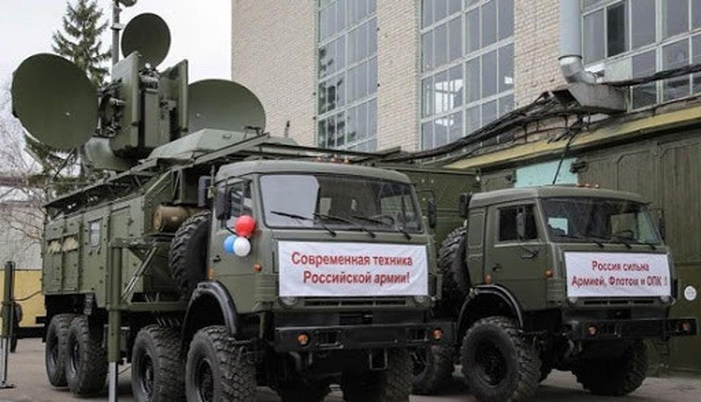 Israel tim ra bi quyet danh bai Krasukha-4 Nga bang UAV cam tu?-Hinh-5