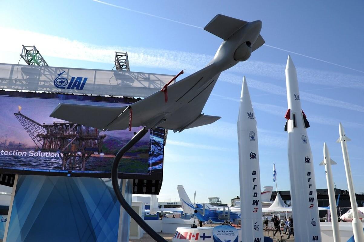 Israel tim ra bi quyet danh bai Krasukha-4 Nga bang UAV cam tu?-Hinh-7