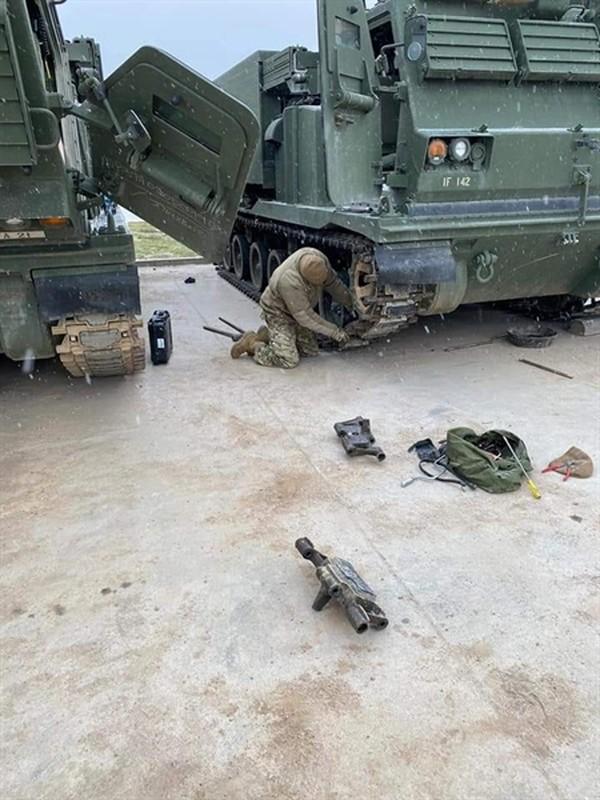 My trien khai phao phan luc M270 den Ba Lan, Nga nen dan biet so?-Hinh-2