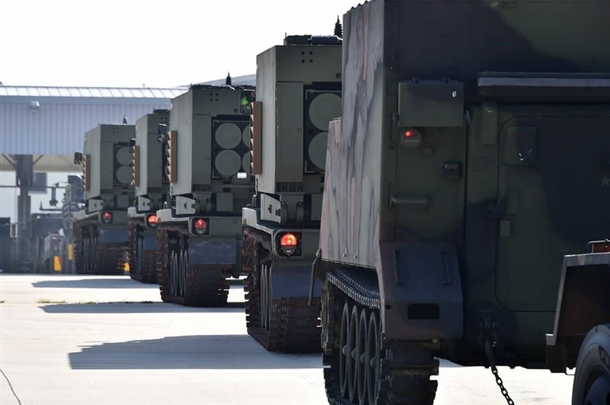 My trien khai phao phan luc M270 den Ba Lan, Nga nen dan biet so?-Hinh-7