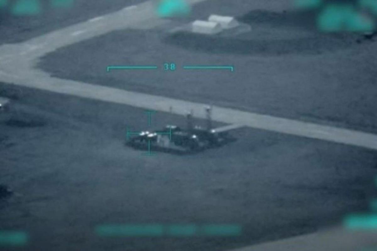 Dau hieu Ukraine dung UAV Bayraktar TB2 tan cong vao mien Dong-Hinh-3