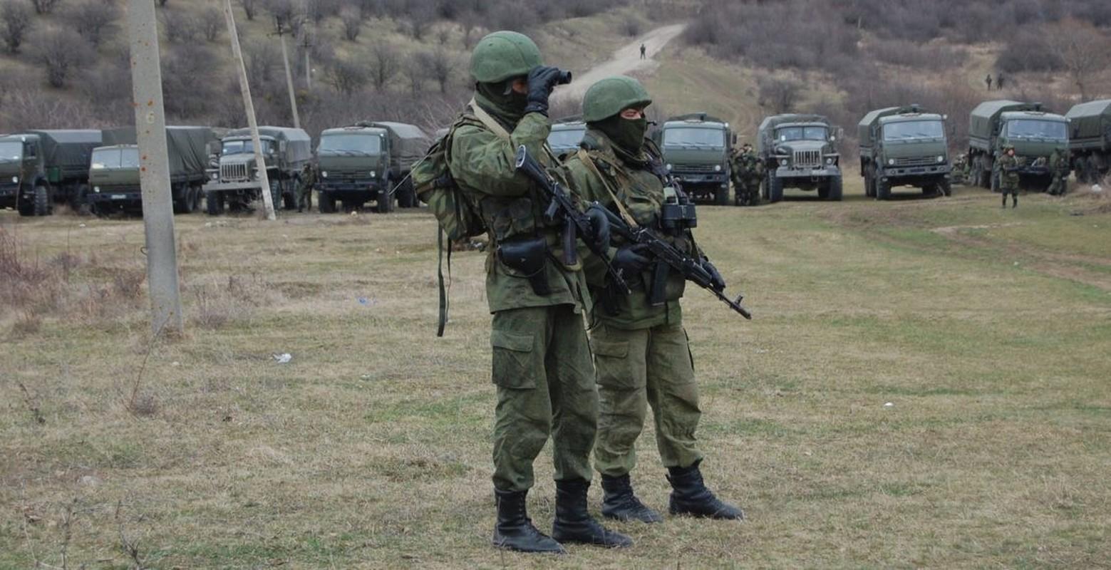 Lo ngai khi dac nhiem Ukraine gia tang hoat dong trong lanh tho Nga-Hinh-10