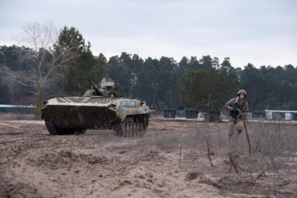 Lo ngai khi dac nhiem Ukraine gia tang hoat dong trong lanh tho Nga-Hinh-11