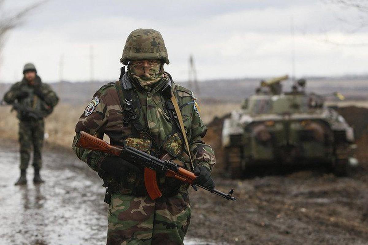 Lo ngai khi dac nhiem Ukraine gia tang hoat dong trong lanh tho Nga-Hinh-12