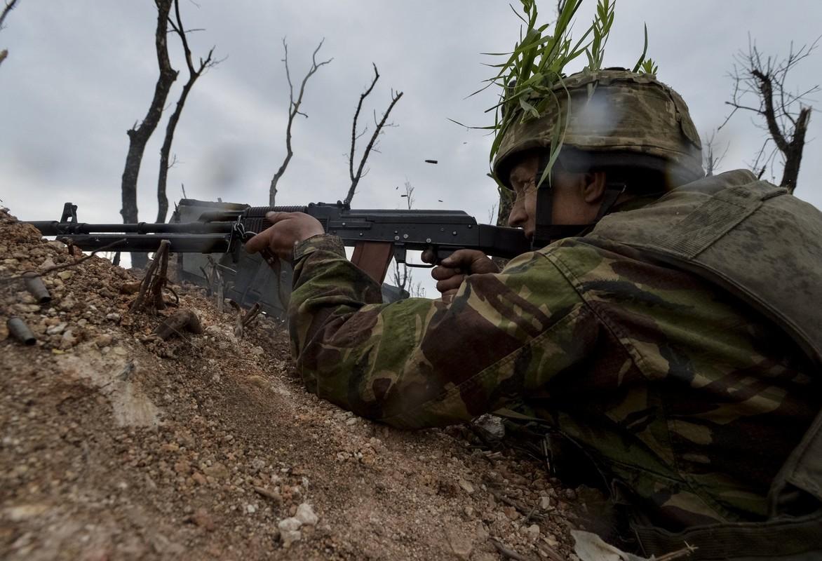 Lo ngai khi dac nhiem Ukraine gia tang hoat dong trong lanh tho Nga-Hinh-2
