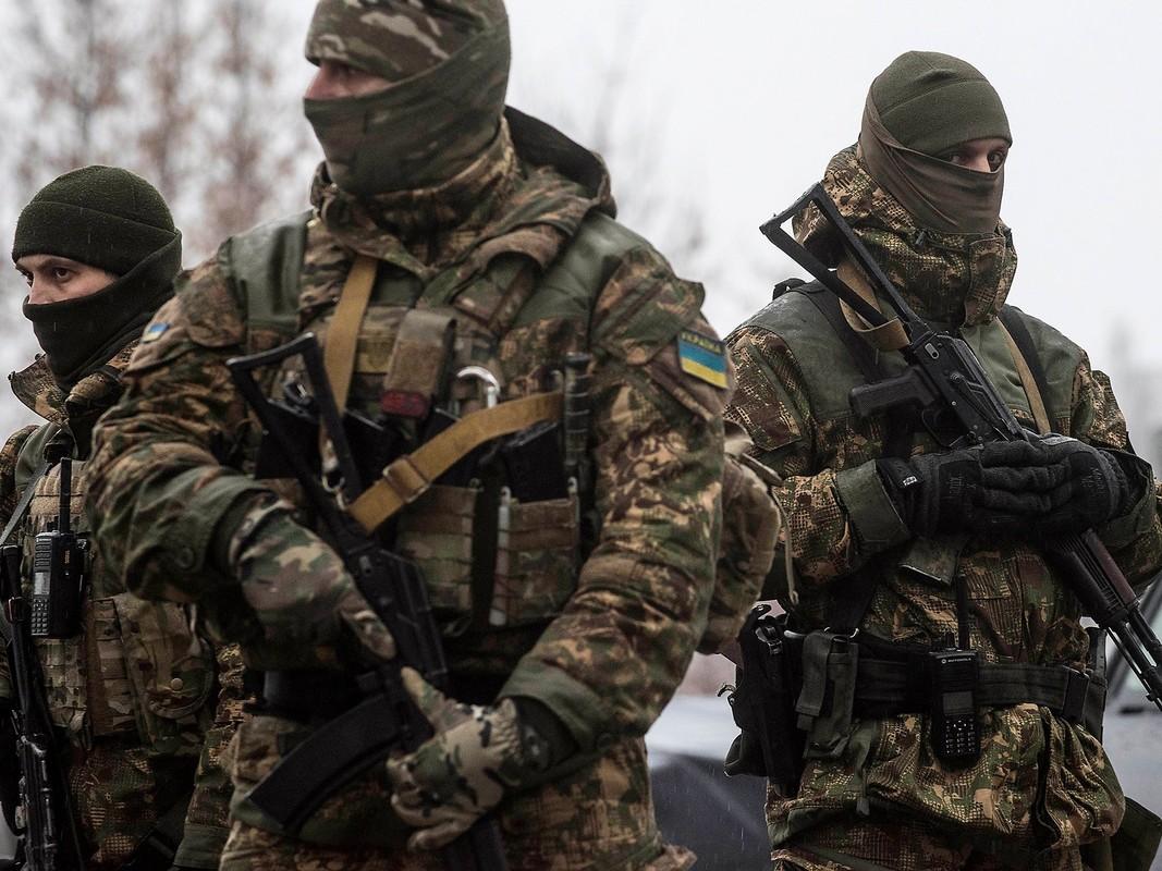 Lo ngai khi dac nhiem Ukraine gia tang hoat dong trong lanh tho Nga-Hinh-3