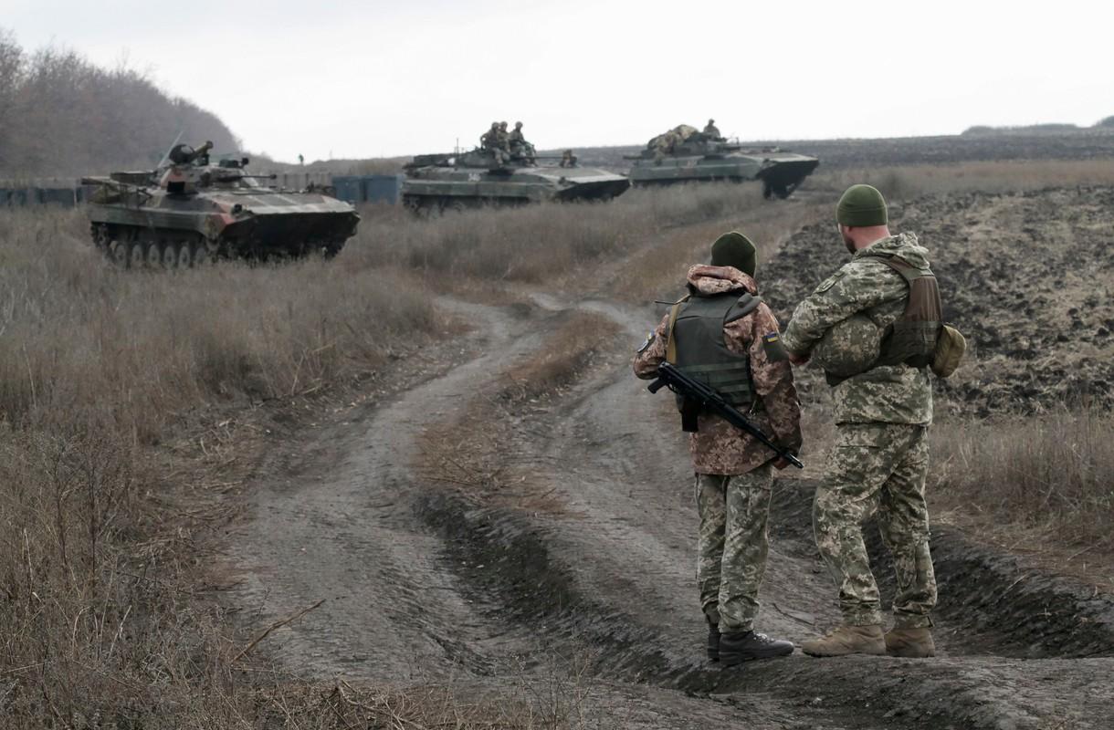 Lo ngai khi dac nhiem Ukraine gia tang hoat dong trong lanh tho Nga-Hinh-6