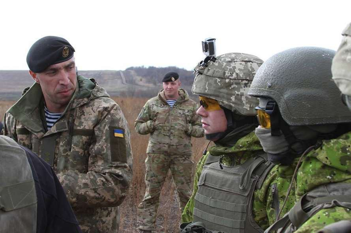 Lo ngai khi dac nhiem Ukraine gia tang hoat dong trong lanh tho Nga-Hinh-7