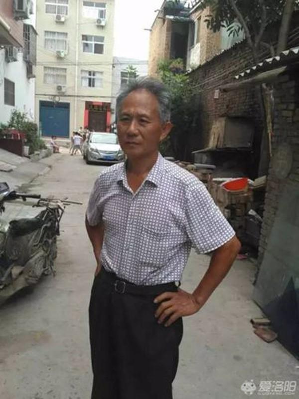 Gu an mac cuc chat cua soai ca 71 tuoi-Hinh-8