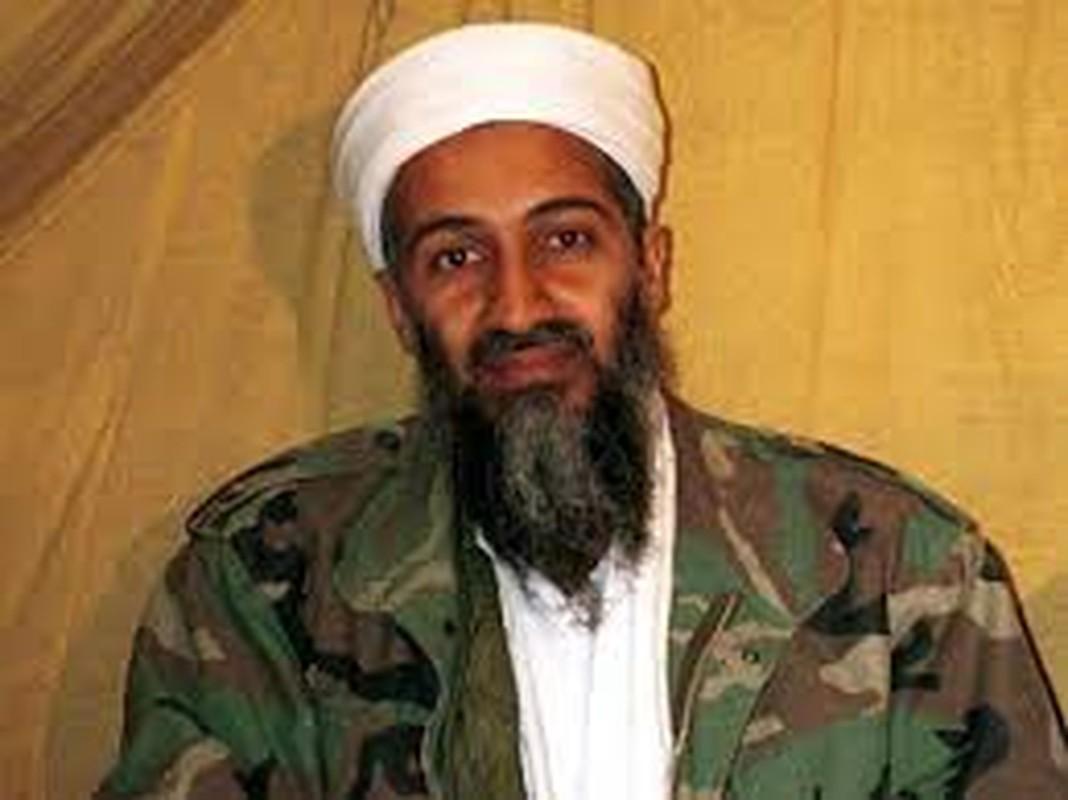 Nhin lai ngoi nha trum khung bo bin Laden bi tieu diet-Hinh-9