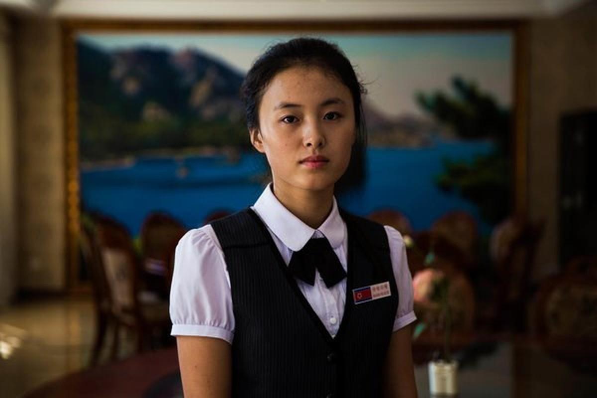 Ngam ve dep moc mac cua phu nu Trieu Tien-Hinh-10
