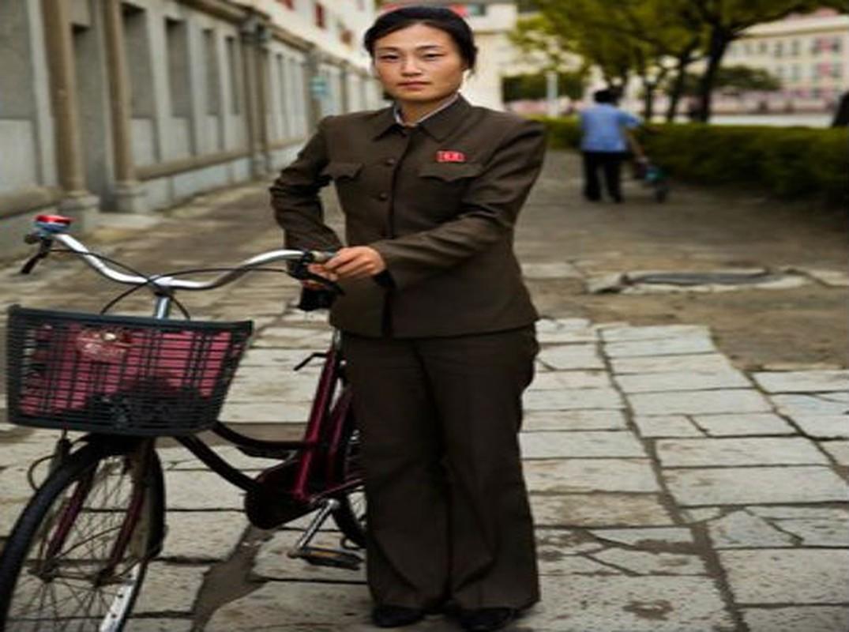 Ngam ve dep moc mac cua phu nu Trieu Tien-Hinh-12