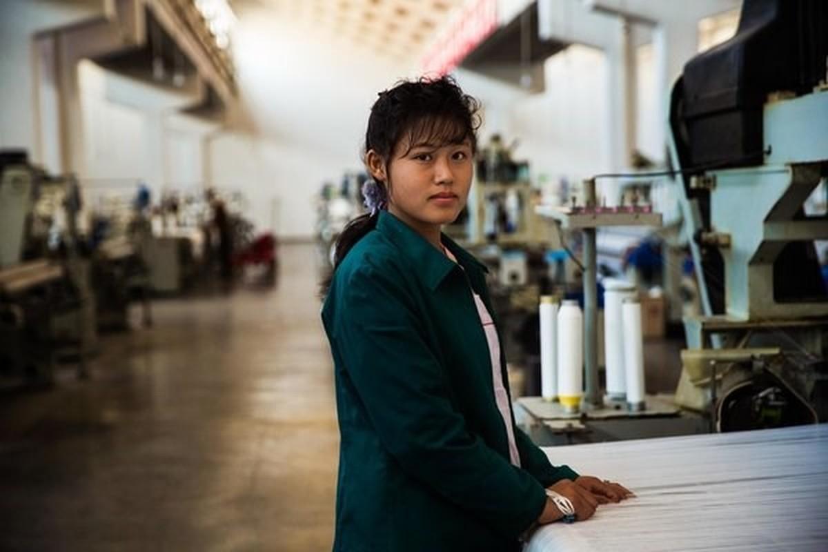 Ngam ve dep moc mac cua phu nu Trieu Tien-Hinh-14