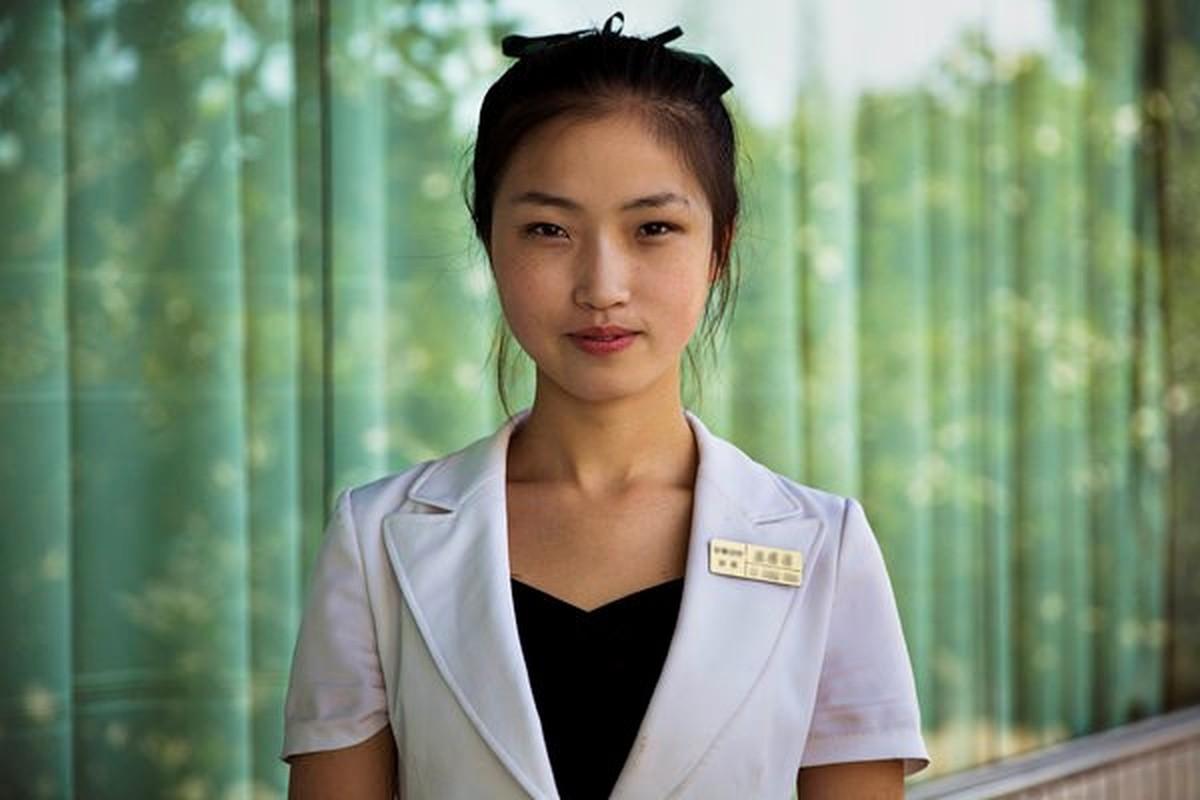 Ngam ve dep moc mac cua phu nu Trieu Tien-Hinh-15