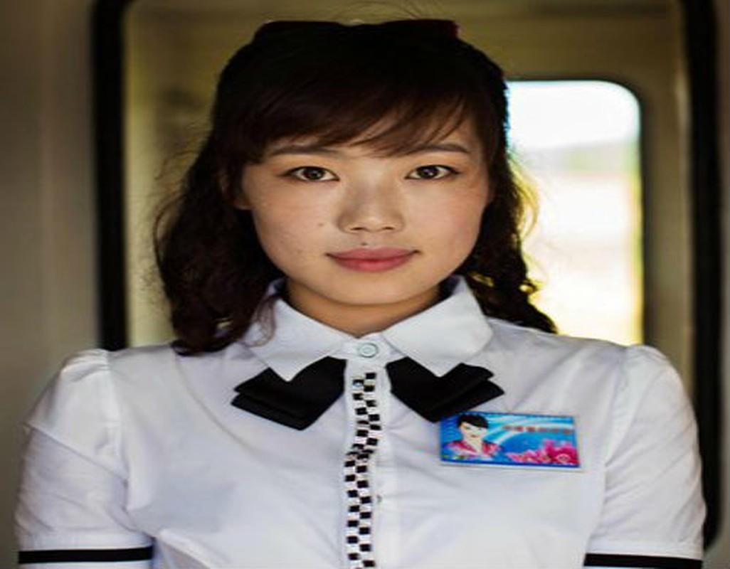 Ngam ve dep moc mac cua phu nu Trieu Tien-Hinh-3