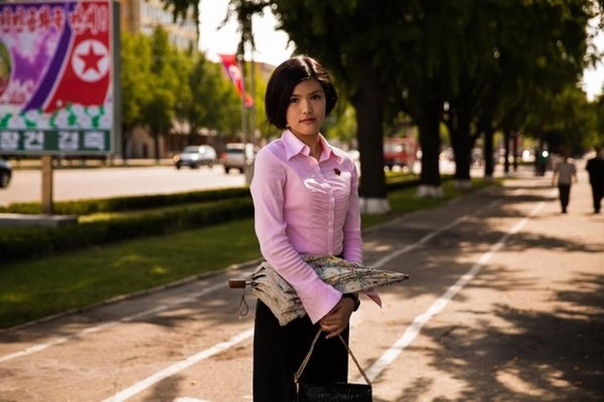 Ngam ve dep moc mac cua phu nu Trieu Tien-Hinh-4
