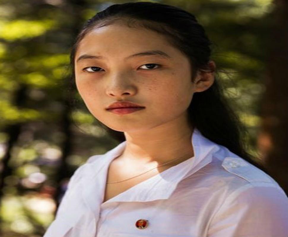 Ngam ve dep moc mac cua phu nu Trieu Tien-Hinh-8