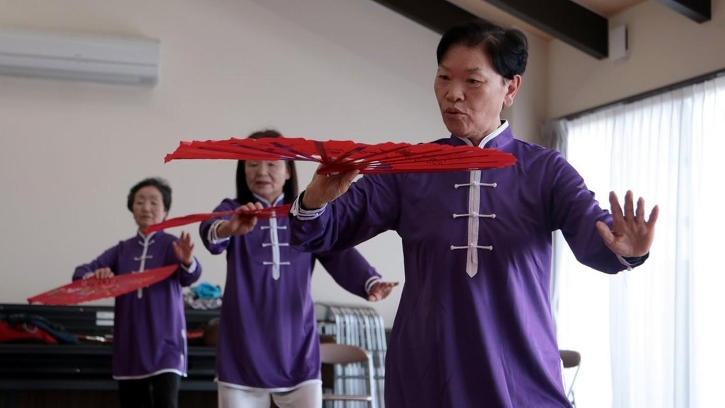 Cuoc song hoi sinh 5 nam sau dong dat-song than o Nhat-Hinh-4