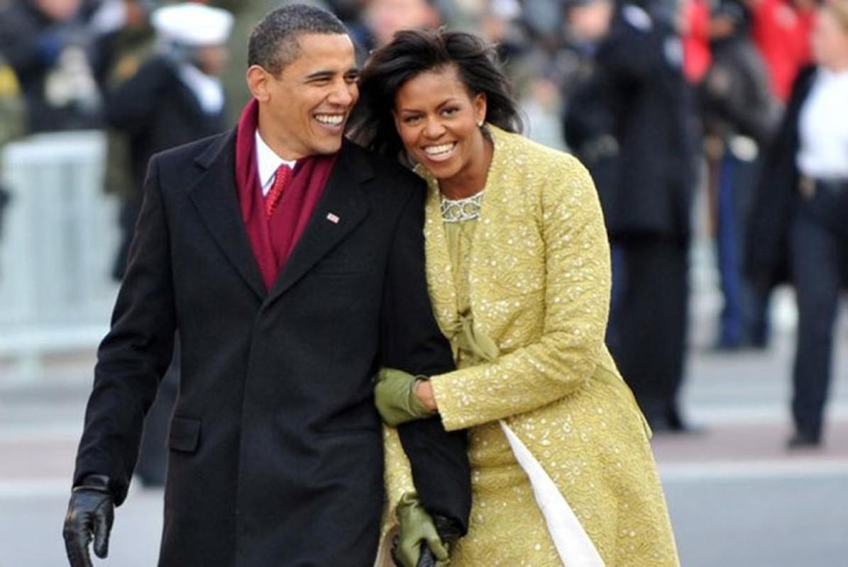 Bi mat thoi trang cua Tong thong My Barack Obama-Hinh-10