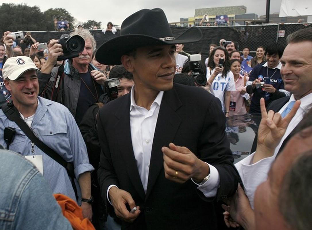 Bi mat thoi trang cua Tong thong My Barack Obama-Hinh-11